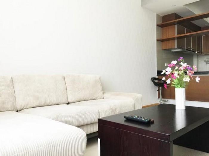 Sài gòn pearl căn hộ cho thuê nội thất hiện đại, giá rẻ, 2 phòng ngủ