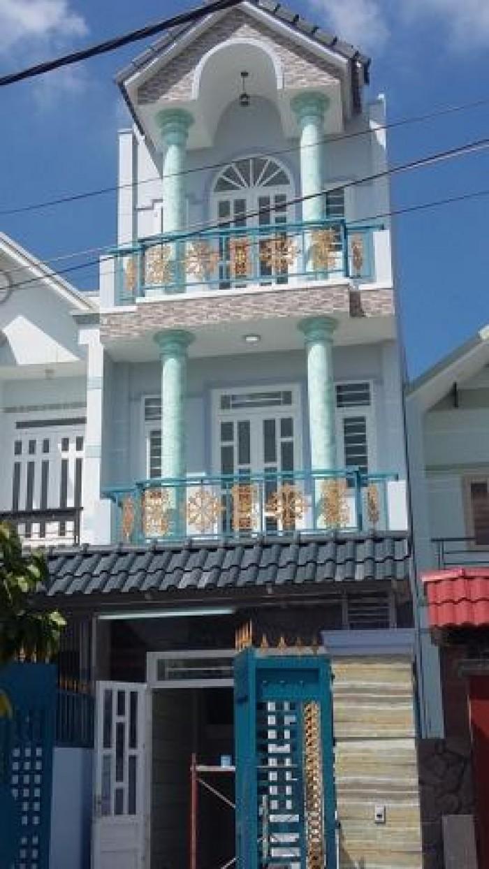 Chính chủ bán gấp MT 8M Nguyễn Bỉnh Khiêm - Nguyễn Văn Thủ . Q1 . DT 8m x 20m, Giá 34,5 tỷ
