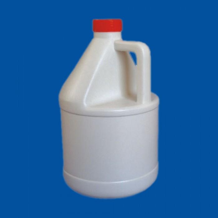 Bình nhựa, can nhựa 2