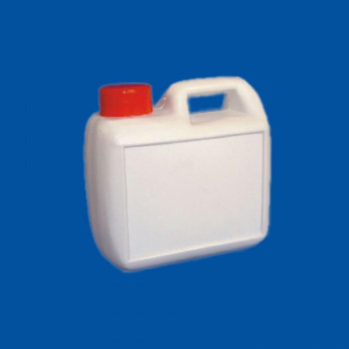 can nhựa 1 lít 8
