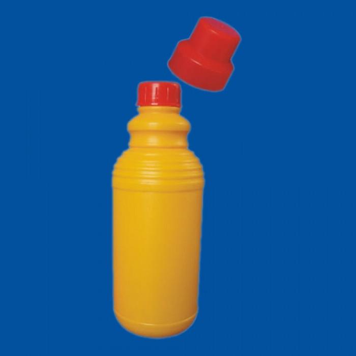 chai nhựa hdpe 1 lít 13