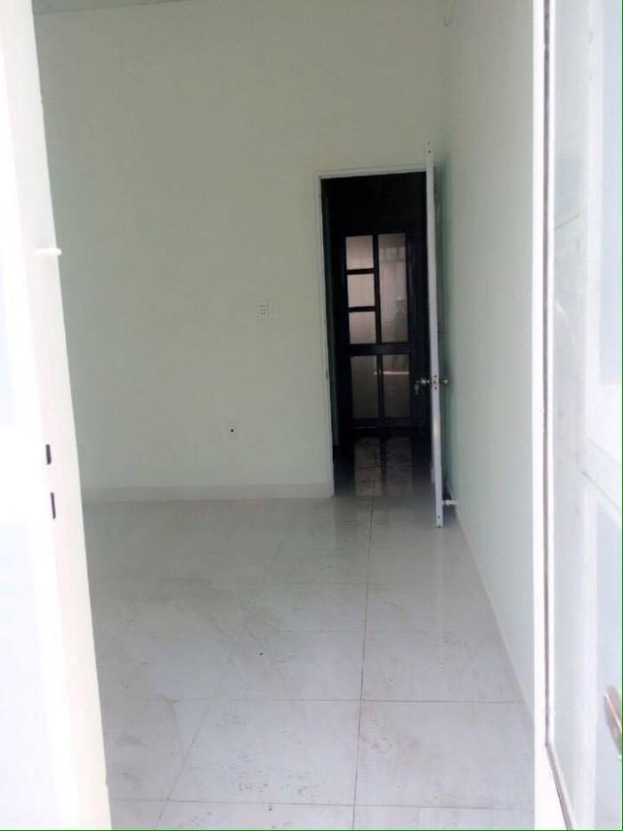 Nhà 1T 1 Lầu 3x10 177/2/7 LKhu 45 BHHoà B Binh Tân