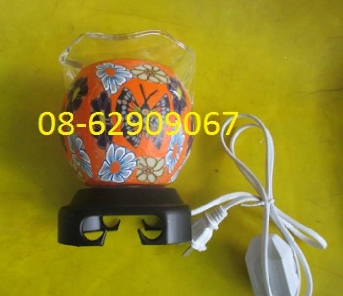 Bán đèn xông, đèn dốt tinh dầu và các loại tinh dầu- chất lượng cao, giá ổn định