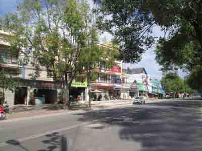Cơ hội sở hữu nhà nở hậu mặt tiền đường chính Đà Lạt – Bất Động Sản Liên Minh