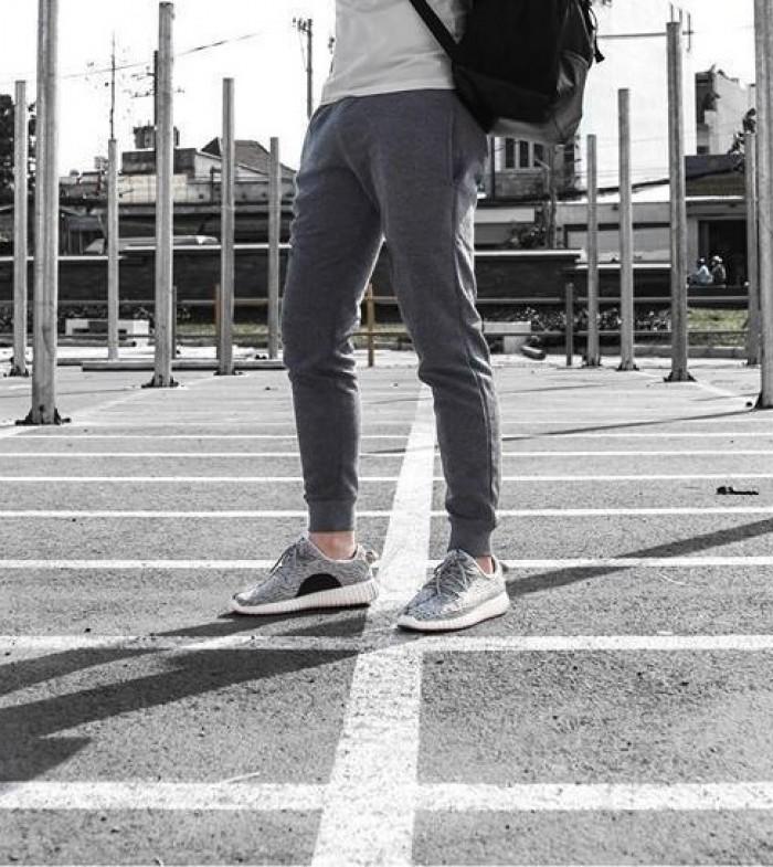 Quần jogger pants 2016