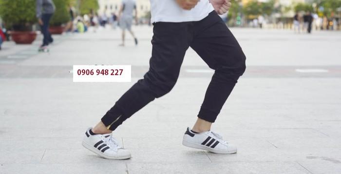 Quần Jogger giá rẻ Đà Nẵng