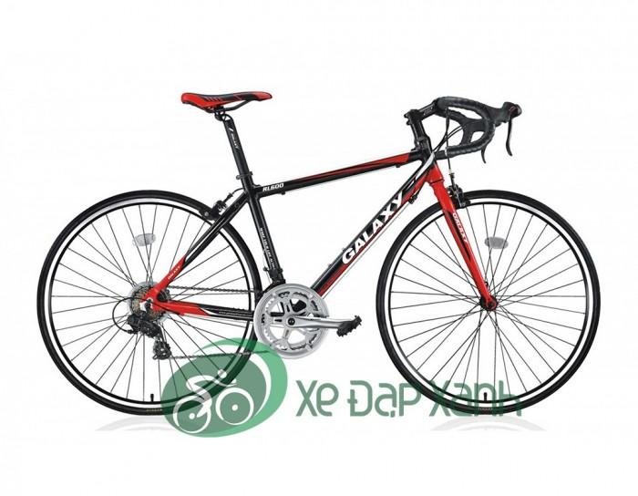Xe đạp đua Galaxy RL600, XE ĐẠP GIÁ RẺ