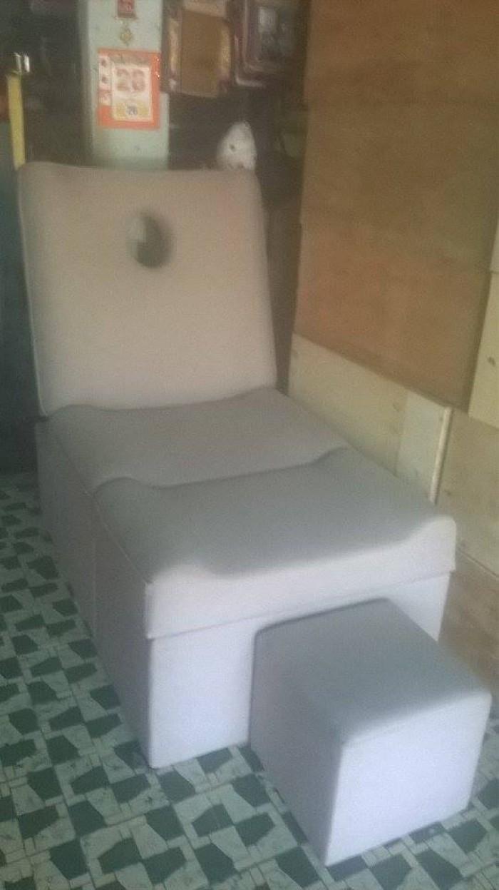 ghế massage body1