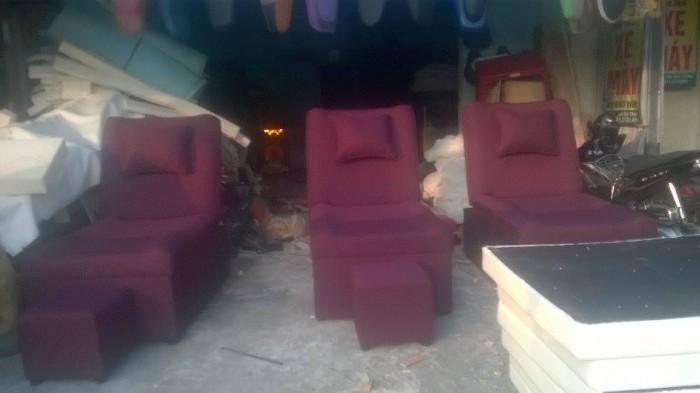 Đống ghế sofa tại quãng nam đà nẵng2