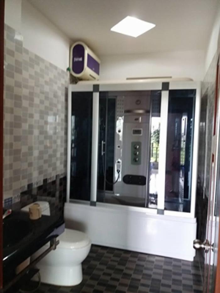 [VIP] Bán nhà mặt phố127m2 , 7 tầng, mt 6m cực vip,tiện kinh doanh tại Kim Giang, chỉ 12.89 tỷ