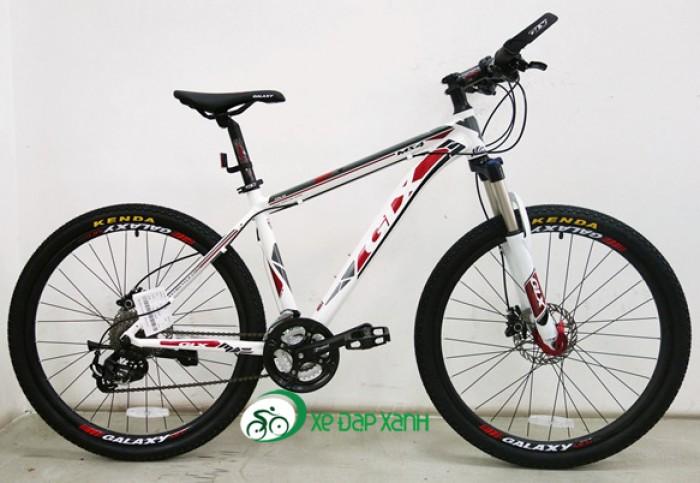 Xe đạp thể thao Galaxy MS4 26