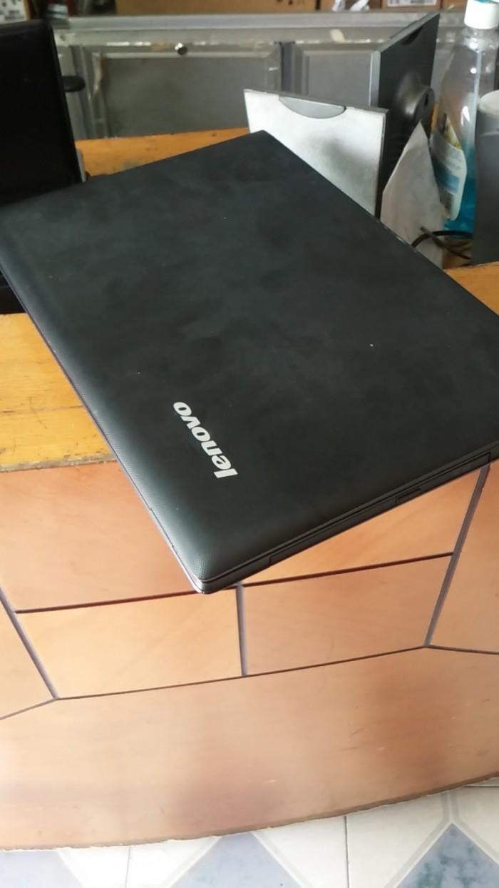 Lenovo G4002