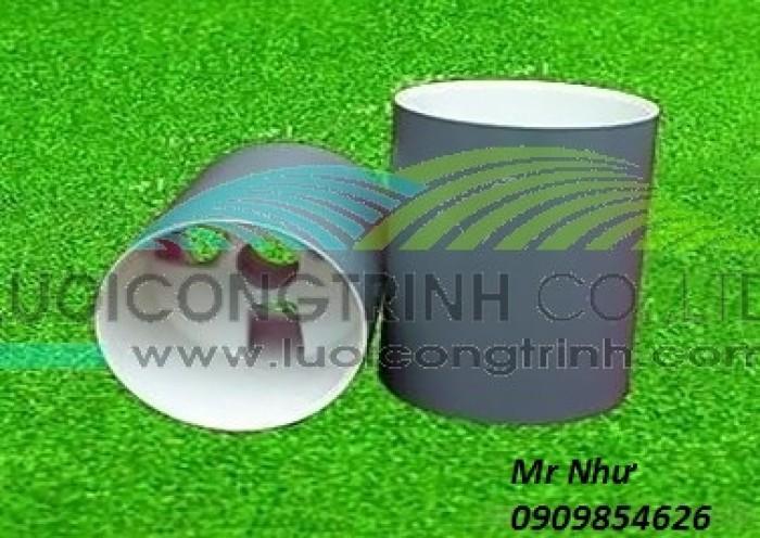 Lỗ golf bền đẹp, chất lượng cao tại hà nội