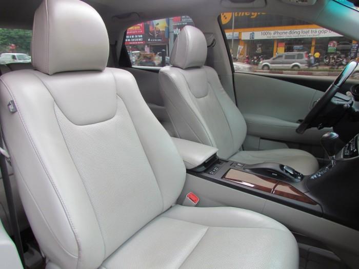 Lexus CT 200h sản xuất năm 2009 Số tự động Động cơ Xăng