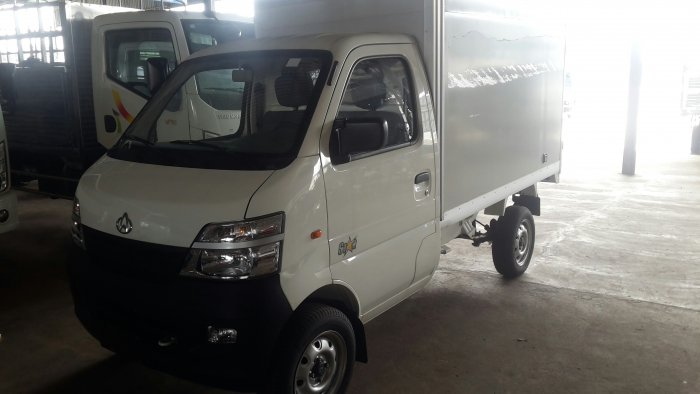 Bán xe tải 850kg