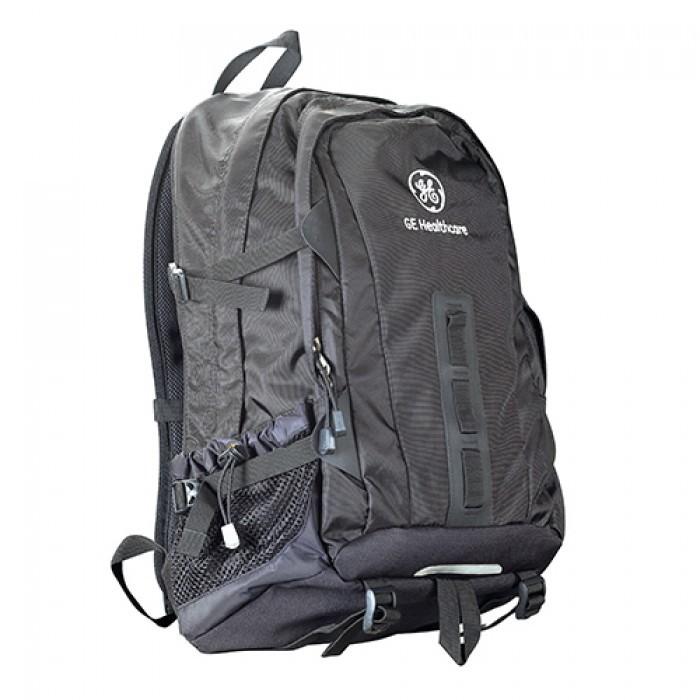 Balo Túi Xách may gia công mẫu Balo leo núi dây chéo có túi trước, mẫu balo dành riêng cho các bạn nam.