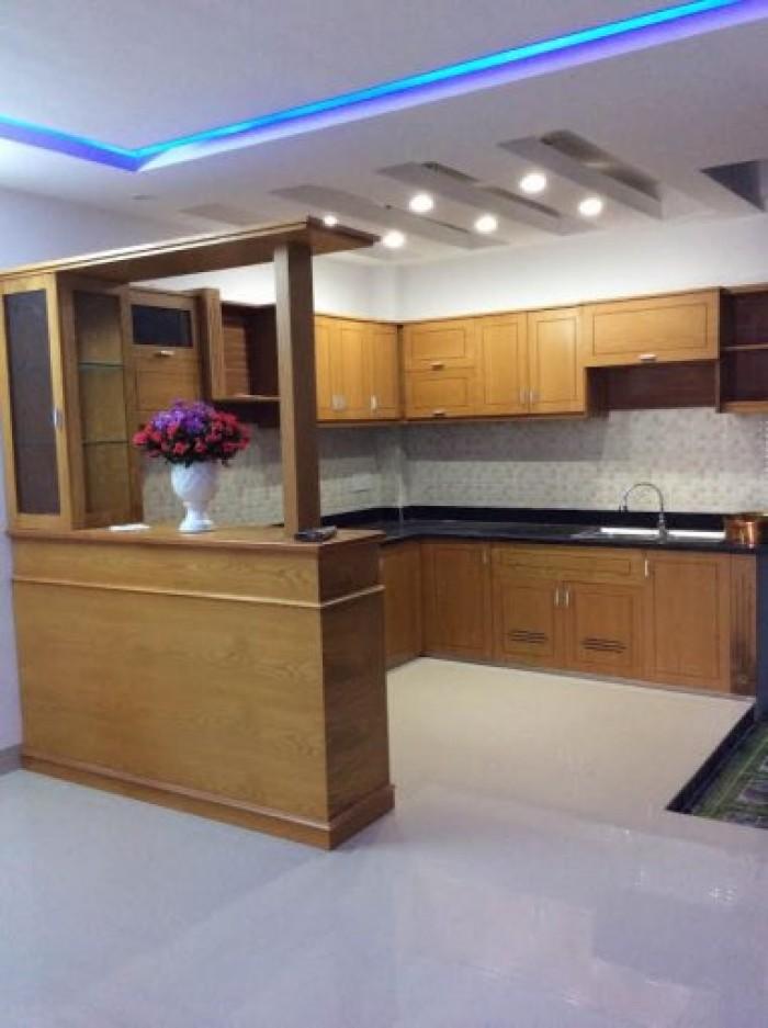 Bán nhà 3 mê đường Phú Lộc 10, Thanh Khê, Nhà đẹp bán gấp