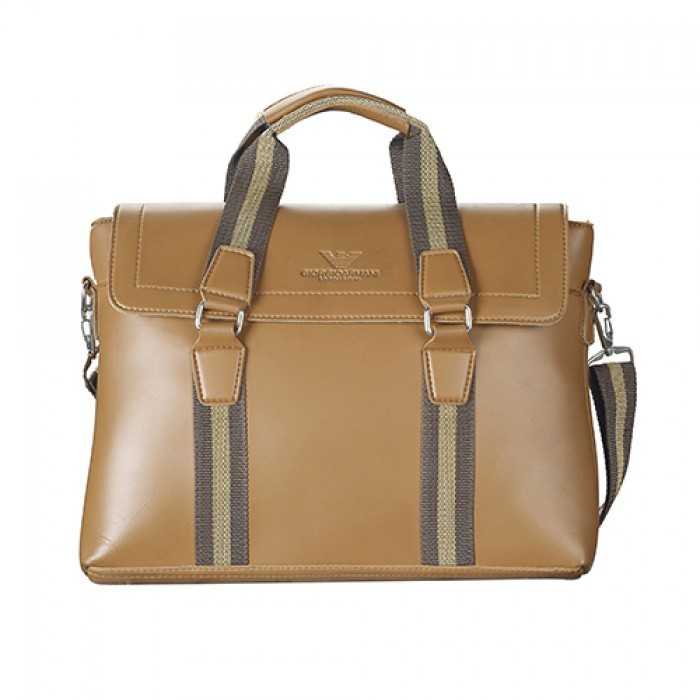 Mẫu túi xách bằng da chất lượng đẹp sang trọng