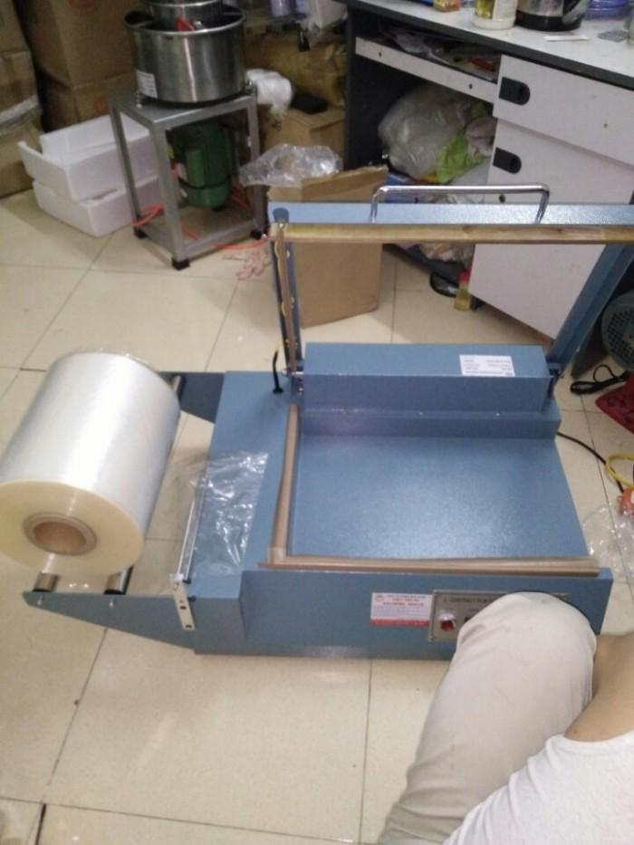 Bán máy cắt màng co, máy cắt dán co màng hộp1