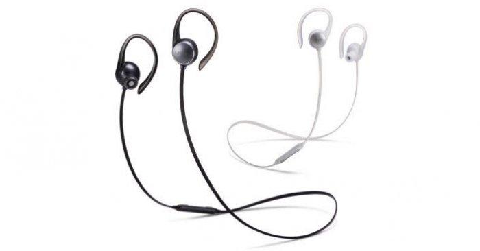 Tai nghe Thể thao Bluetooth SAMSUNG Level Active (No-box)3