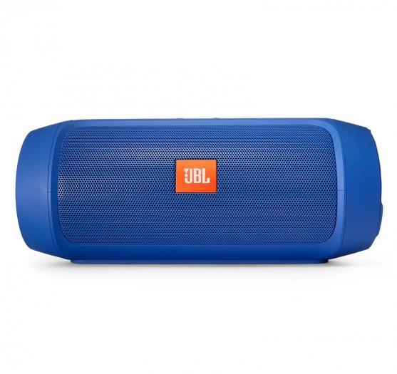 Loa JBL Charge2+ (xanh dương & xanh ngọc)4