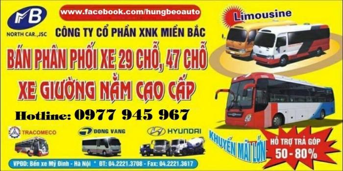 Chuyên bán county Đồng Vàng Model 2016 Cộp rộng.