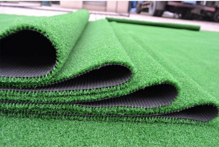 Lưới golf, cỏ golf, bóng golf, thảm phát banh