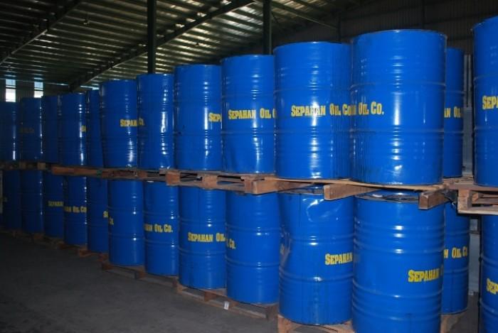 RUBBER PROCESS OIL, Rupper Process Oil, Dầu hóa dẻo cao su, Dầu hóa dẻo, Dầu PRO, mới 100%