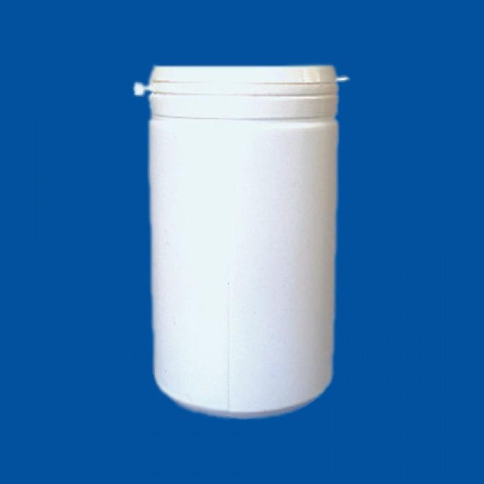 Hủ nhựa ga 100gr, 200gr, 500gr, 1kg4