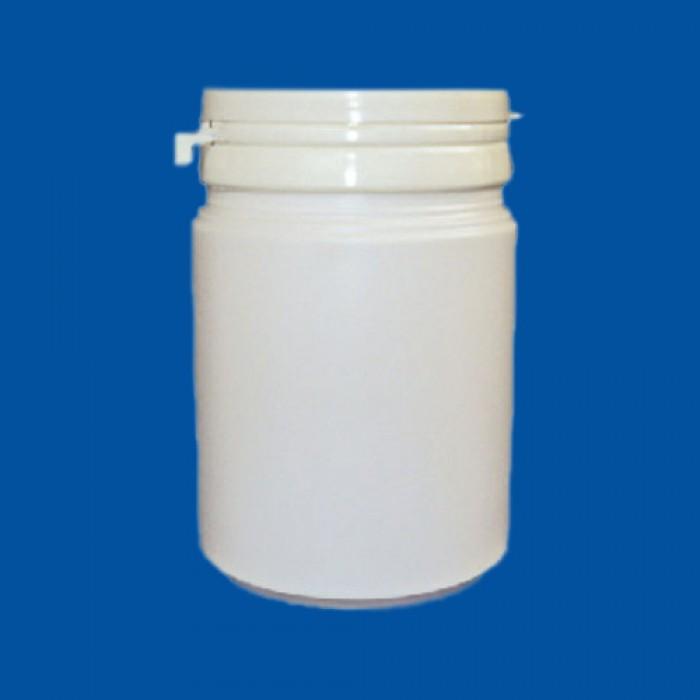 Hủ nhựa ga 100gr, 200gr, 500gr, 1kg5