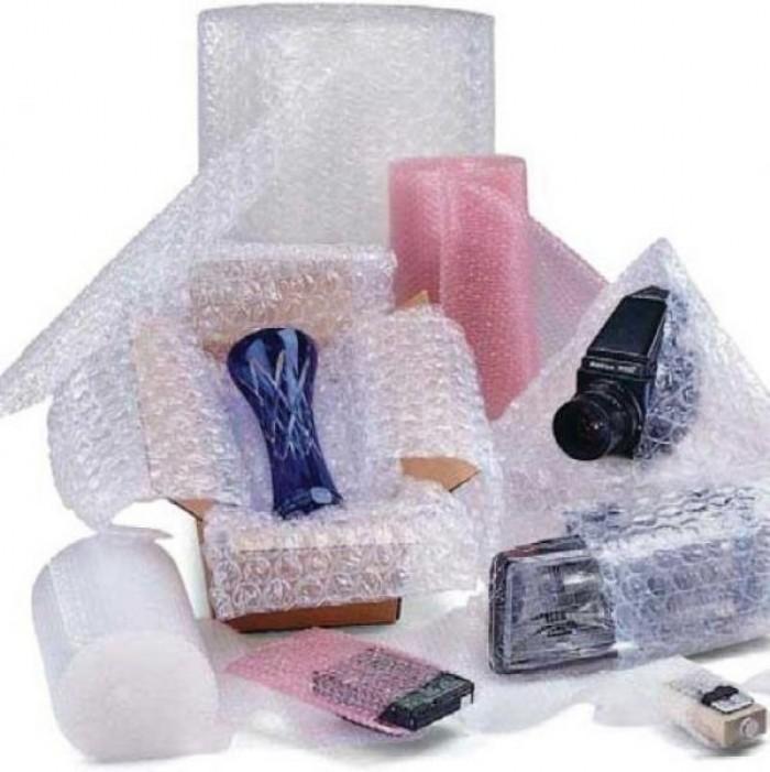 Túi bóng khí chống sốc, túi bóng khí bảo vệ hàng mỹ phẩm, phụ kiện, linh kiện điện tử, đồ công nghệ. Túi chống sốc có sẵn size: - 15x10 cm - 165,000đ/100 túi - 20x10 cm - 220,000đ/100 túi4