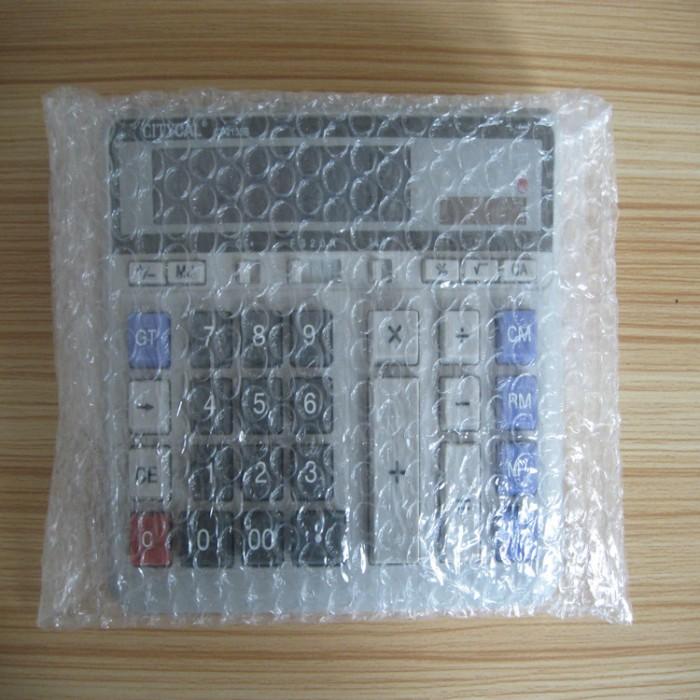Túi bóng khí chống sốc, túi bóng khí bảo vệ hàng mỹ phẩm, phụ kiện, linh kiện điện tử, đồ công nghệ. Túi chống sốc có sẵn size: - 15x10 cm - 165,000đ/100 túi - 20x10 cm - 220,000đ/100 túi8