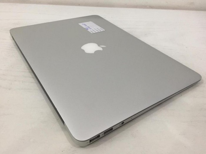 MacBook Air MC965 | MH  : 13 inch