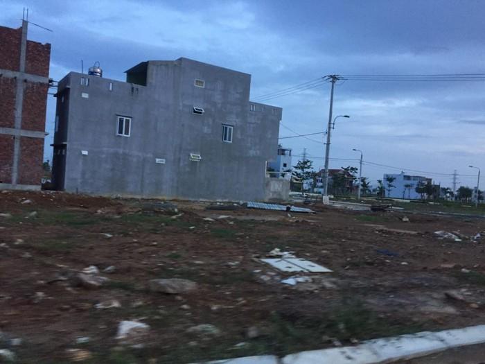 Mở bán dự án khu đô thị An Cư, ngay khu công nghiệp Điện Nam - Điện Ngọc, Quảng Nam. Giá chỉ từ 200 triệu/ lô.