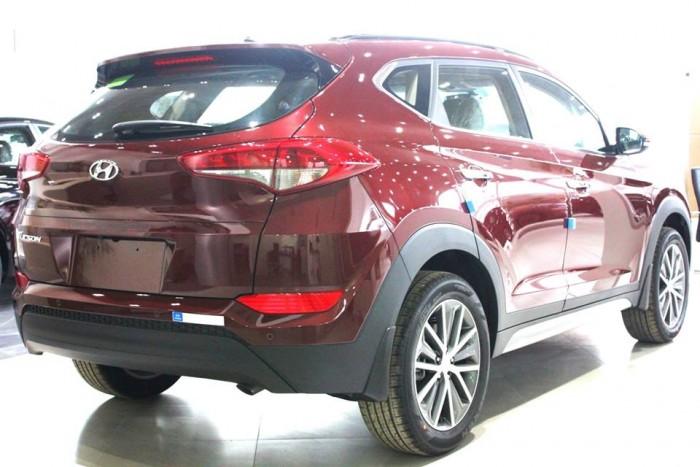Hyundai Accent sản xuất năm 2016 Số tự động Động cơ Xăng