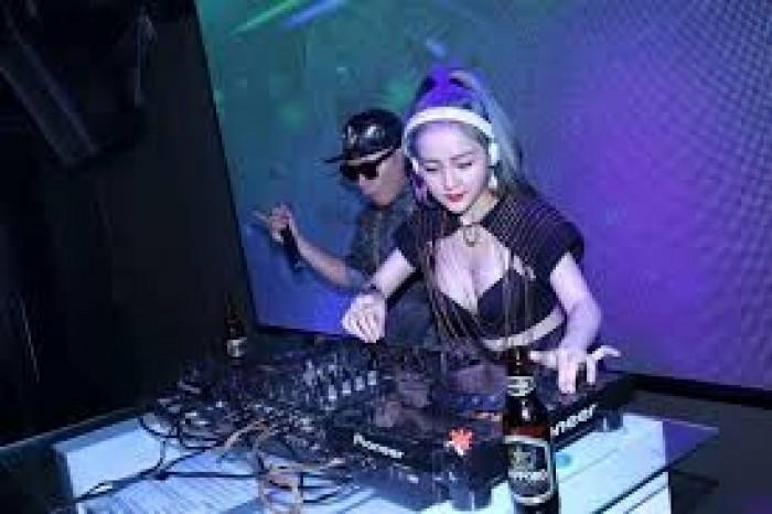 Cho thuê Dj ,dj chơi nhạc hay, đám cưới, tiệc, bar, party