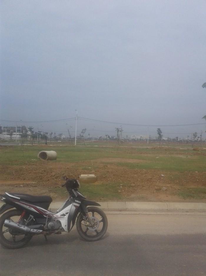 Bán đất đảo Vip hòa xuân ,Đà Nẵng thửa B1-4,lô 3