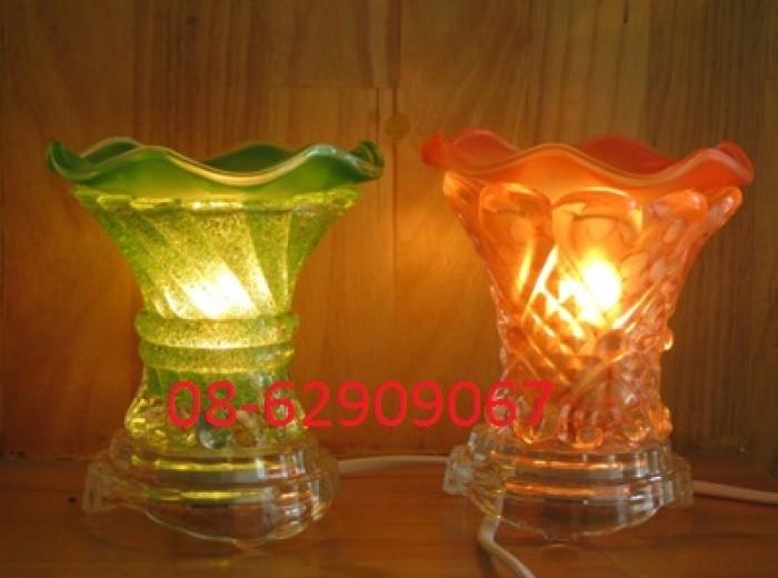 Bán tinh dầu, các loại đèn xông, đèn đốt tinh dầu - Hàng chất lượng, giá rẻ