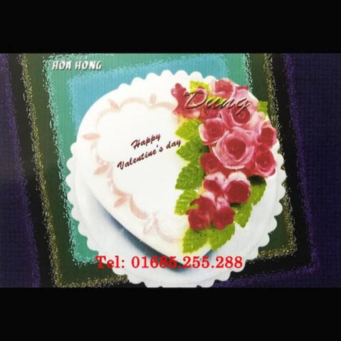 Khuôn rau câu nổi  - Giá bán: 60.000 vnđ/ bộ  - Sản xuất: Việt Nam