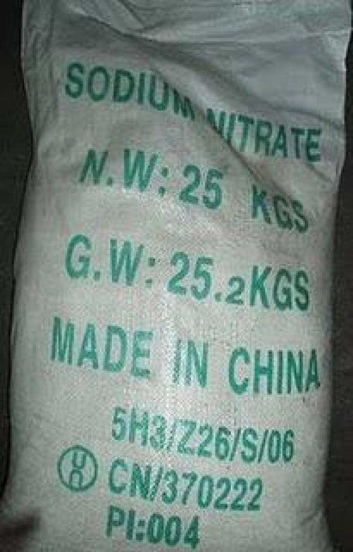 SODIUM NITRATE, Muối diêm, Xíu, Soda Nitre, Chile Saltpeter, Sodium Saltpeter, chất làm phân bón