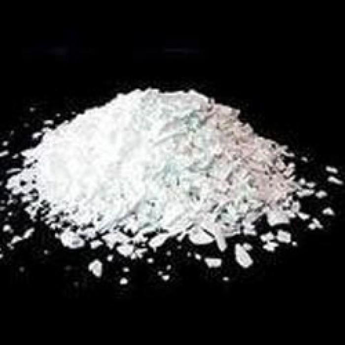 Sodium Bifluoride, Natri Bifluoride, NaHF2, Sodium Hydrogen Fluoride, SBF, Sodium Acid