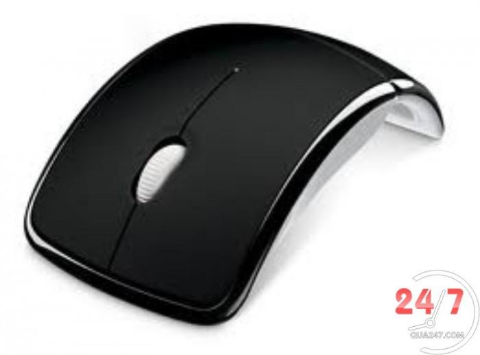 Chuột vi tính không dây in logo công ty chất lượng cao số lượng lớn giá cực kì ưu đãi