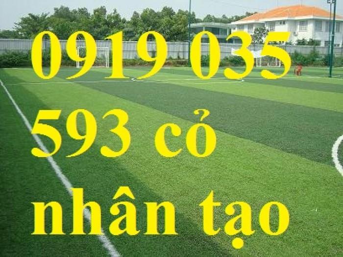 Lưới an toàn sân banh, lưới bóng đá, lưới khung thành gôn chuyên dụng, lưới xây dựng thể thao3