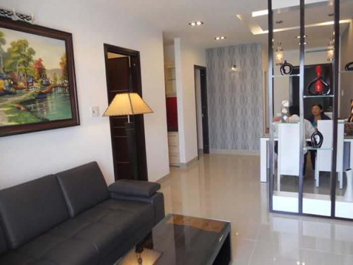 Mở bán đợt đầu tiên căn hộ Gia Vượng,Bến du thuyền,mặt tiền Phạm Văn Đồng,ưu đãi lớn.