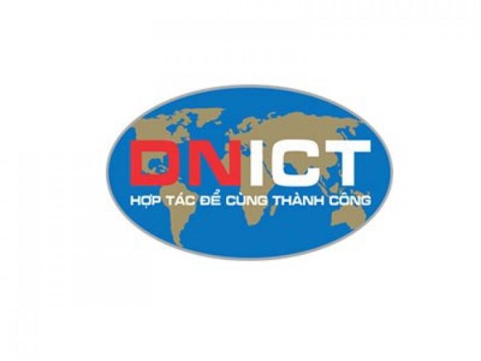 logo đơn vị đào tạo