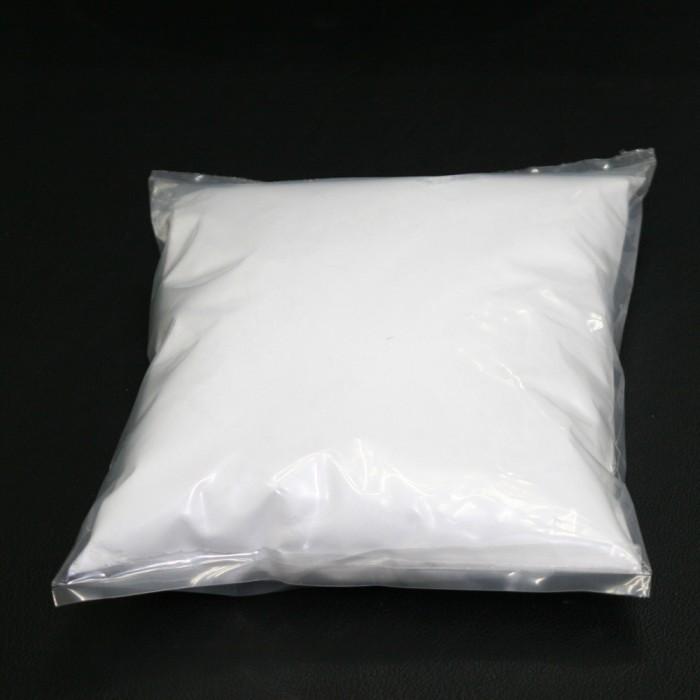 Silver Xyanua, Bạc Xyanua, Silver Cyanide, Bạc Cyanide, Silver Xynua, Bac Xynua mới 100%