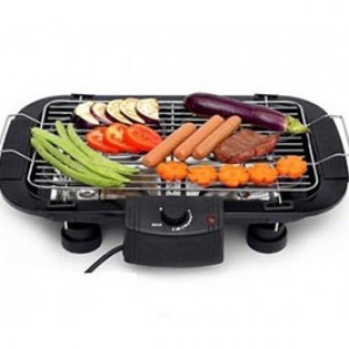 Vỉ nướng điện Electric Barbecue
