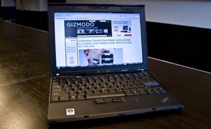 Nâng cấp card wi-fi trên laptop - chìa khóa tăng tốc cho hệ thống ít người biết