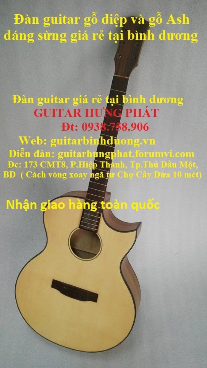 Lý do khác - Bán Đàn Guitar Giá Rẻ từ 390k tại Bình Dương