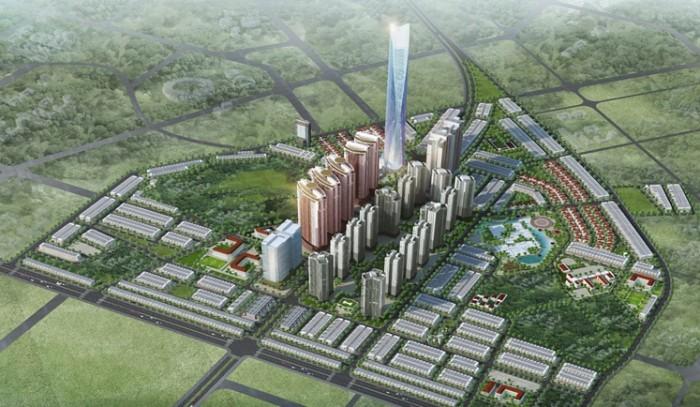 Cần bán  Biệt thự khu đô thị Văn Quán,  Diện tích 232 m2,  Mặt tiền 10m2 ,giá 15 tỷ